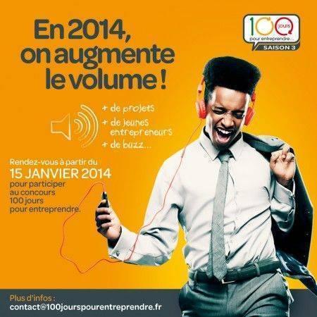 100jours-pour-entreprendre-2014