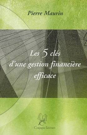 5-cles-gestion-financiere-efficace