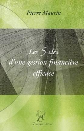 5-cles-gestion-financiere-efficace