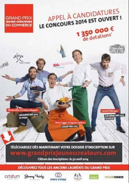 GrandPrixJeunesCreateurs2014