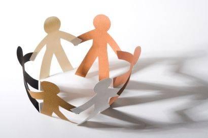 Les avantages d'intégrer une entreprise en réseau