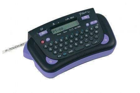 P-Touch80(1)
