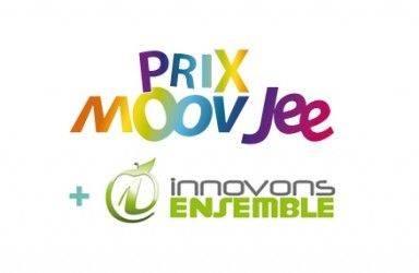 Prix-MoovJee-2013