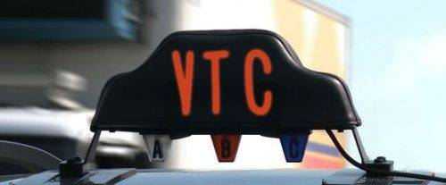 vtc-entrepreneur