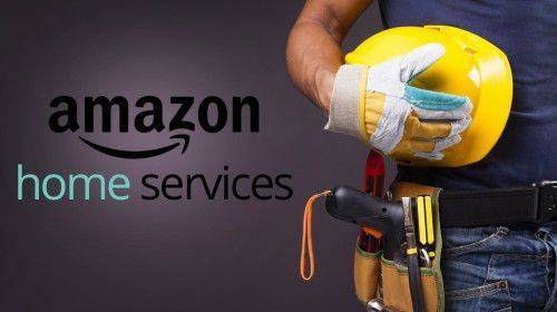 amazon-home-services-annonces