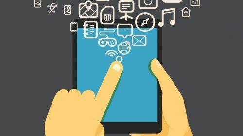 conseils pour la création d'une application mobile d'entreprise