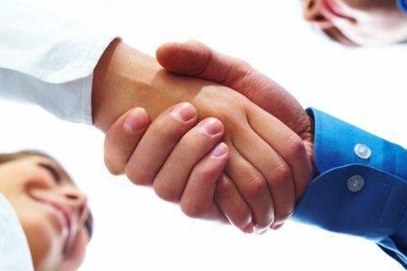 apprendre-a-negocier