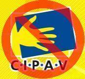arnaque-cipav