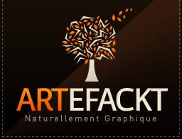 artefackt cedric bertel