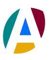 Auto Entrepreneurs artisans : Inscription au Répertoire des métiers ?