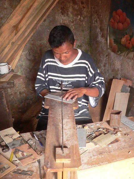Les auto entrepreneurs artisans doivent il s inscrire au - Declaration auto entrepreneur chambre des metiers ...