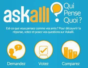 askalll
