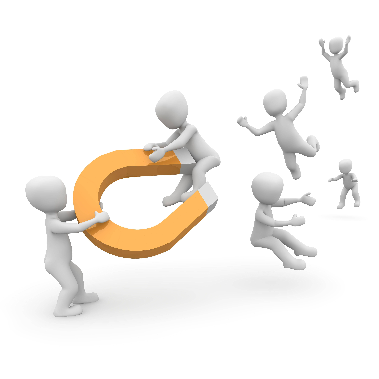 comment attirer de nouveaux clients magnet images clipart bar magnet clipart