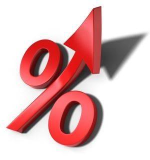 augmentation-taux-cotisations