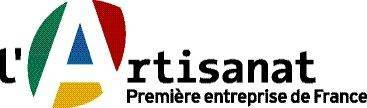 Auto entrepreneurs artisans inscription au r pertoire for Idee de metier auto entrepreneur