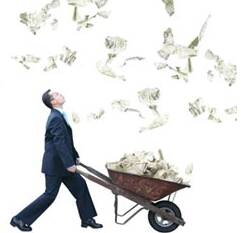 Dans mon chiffre d affaires dois je seulement d clarer ma - Plafond chiffre d affaire auto entrepreneur ...