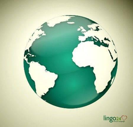 Devenir Auto Entrepreneur à l' International