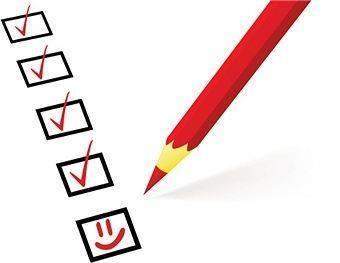 Comp tences d entrepreneur grille d auto valuation de vos forces et faiblesses - Grille d auto evaluation ...