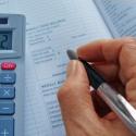 auto-entrepreneur : calculer le montant de vos cotisations