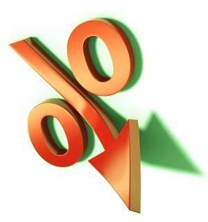 baisse-taux-cotisations