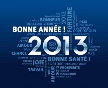 bonne-année-2013