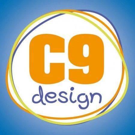 c9design