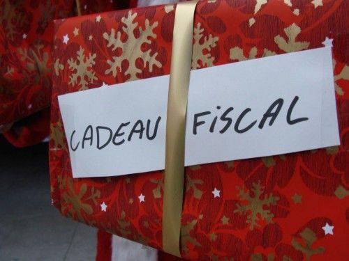 cadeau-fiscal