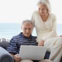 auto-entrepreneur : Quel chiffre d'affaire pour combien de trimestres de retraite ?