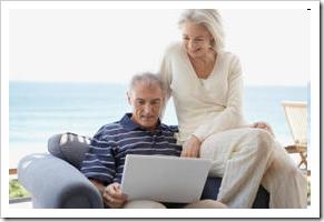 calcul-retraite-auto-entrepreneur