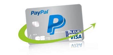carte-bleue-visa-paypal