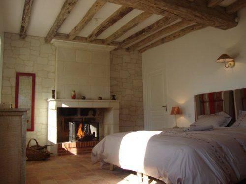 chambre_d_hotes