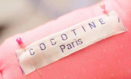 cocotine-paris