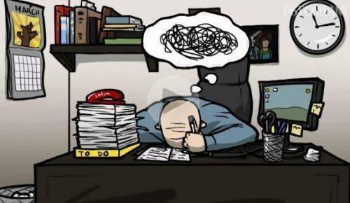combattre-procrastination