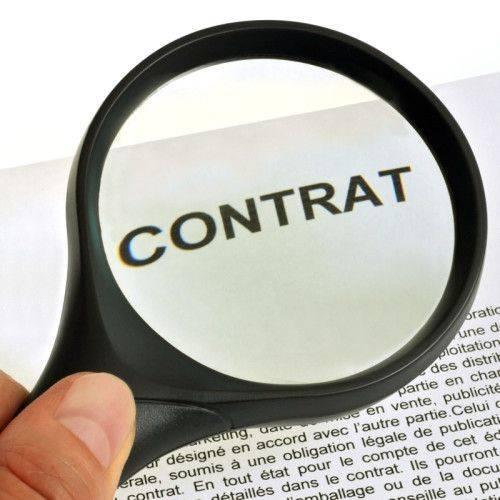 comparer-contrats-de-travail
