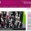 Forum e-Marketing en Janvier 2010 : Inscription gratuite