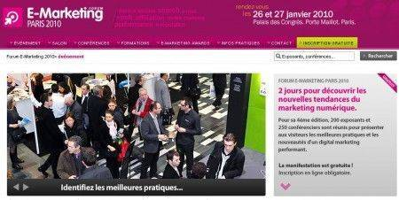 competences-marketing-internet