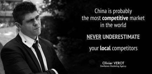 competition-china