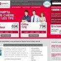 Expertise Comptable : services et plateforme web dédiés aux TPE