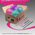 Concours de création d'entreprise TEE : jusqu'à 100 000 euros pour les lauréats