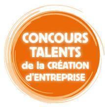 Concours Talents de la Création d'Entreprise