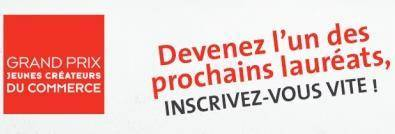 concours_creation_commerce