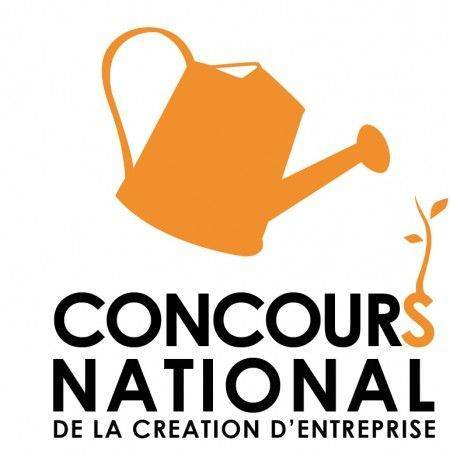 concours_national_creation_entreprise