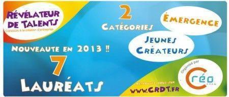 concours_revelateur_de_talents