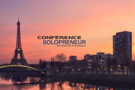 conference-solopreneur