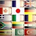Auto-entrepreneur international : conseils pour approcher le marché latino-américain
