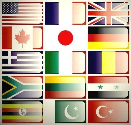Conseils Auto Entrepreneur sur un marché étranger