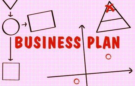 construction de son business plan