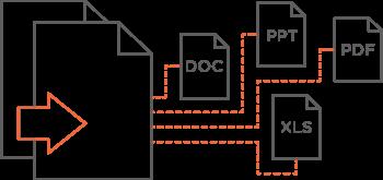 convertisseur-pdf
