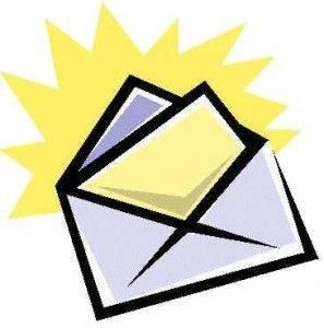 courrier-caisse-retraite-complementaire