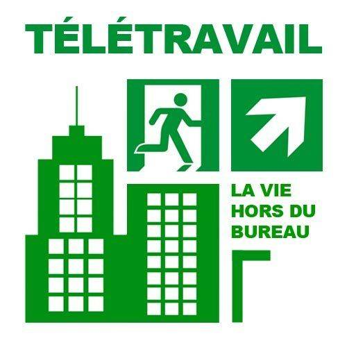 coworking-teletravail